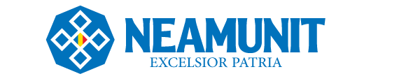 NEAMUNIT Logo